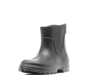 Мужские ботинки из ЭВА
