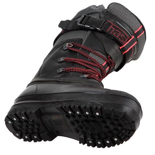 Мужская обувь Хаски Драйв