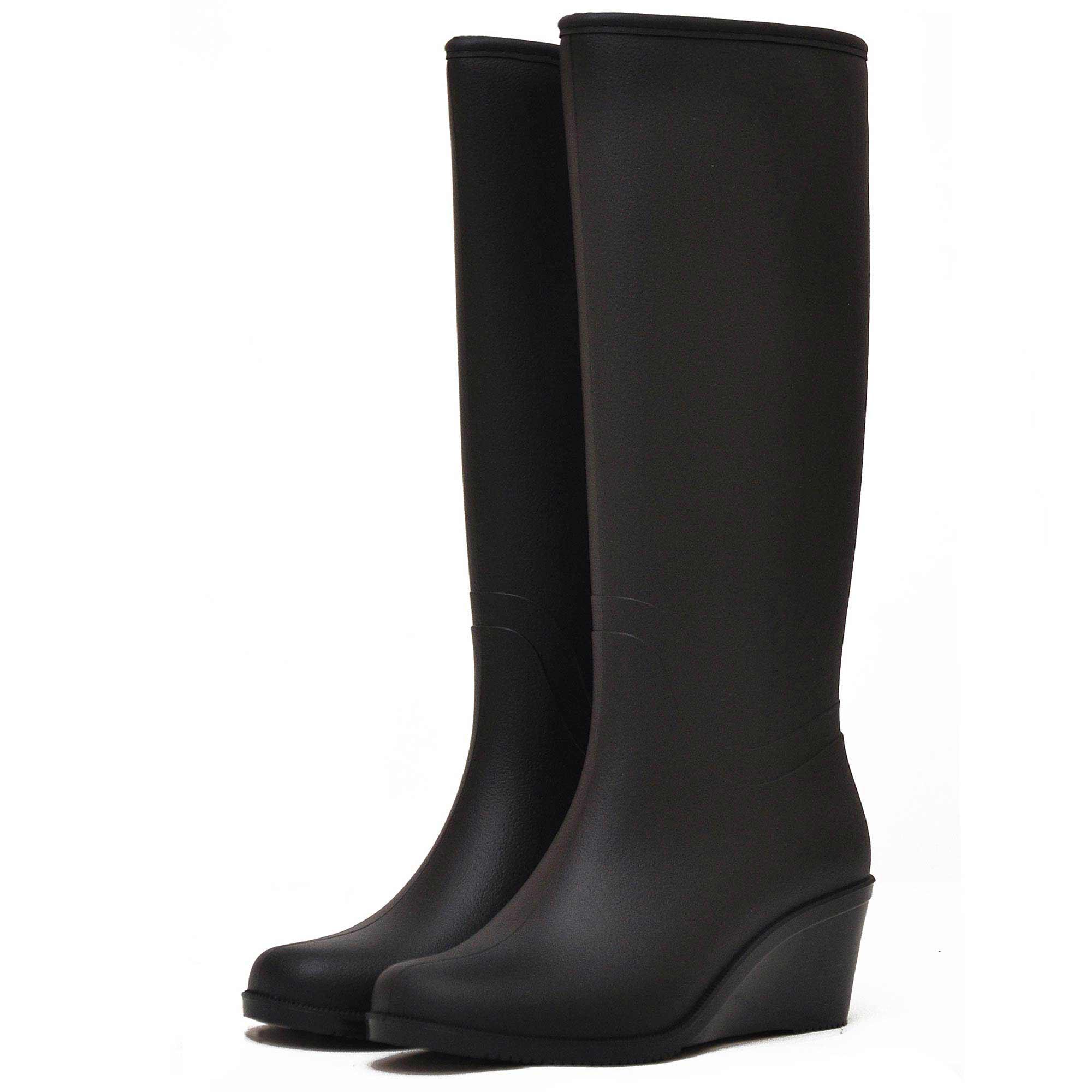 05dc41688 Купить резиновую обувь на сайте в спб - интеренет-магазин обуви